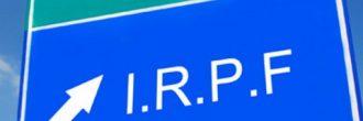 Calcular IVA e IRPF