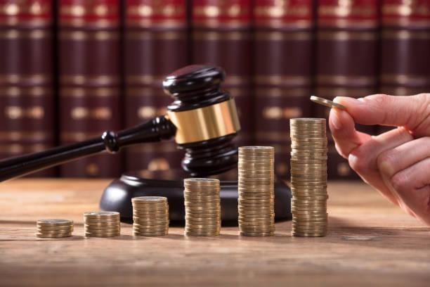 ley irpf vivienda habitual
