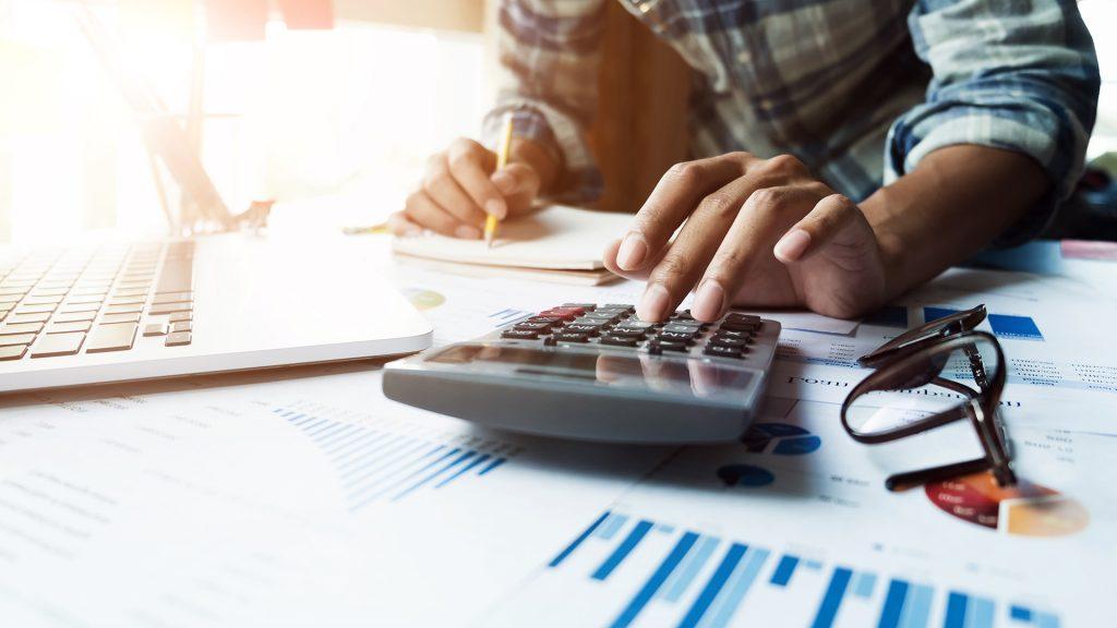 calculo del irpf agencia tributaria