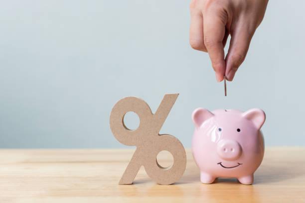 gastos deducibles irpf venta vivienda