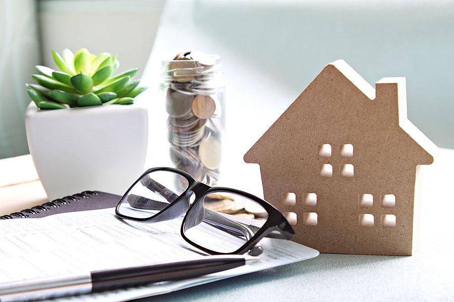 irpf venta vivienda habitual mayores 65 años