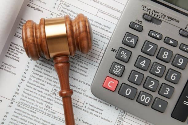 ley irpf noticias juridicas
