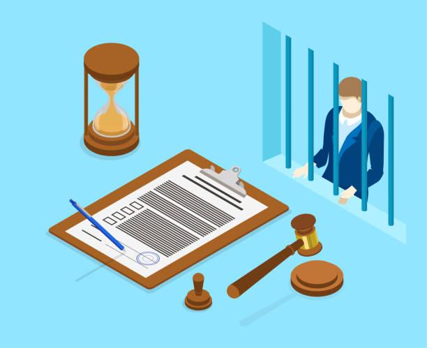 certificado imputaciones renta 2018
