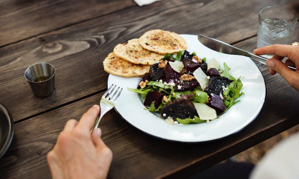 dietas exentas irpf gipuzkoa