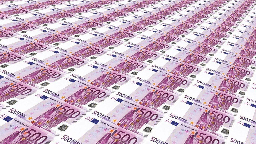 perdida patrimonial venta inmueble irpf 2017