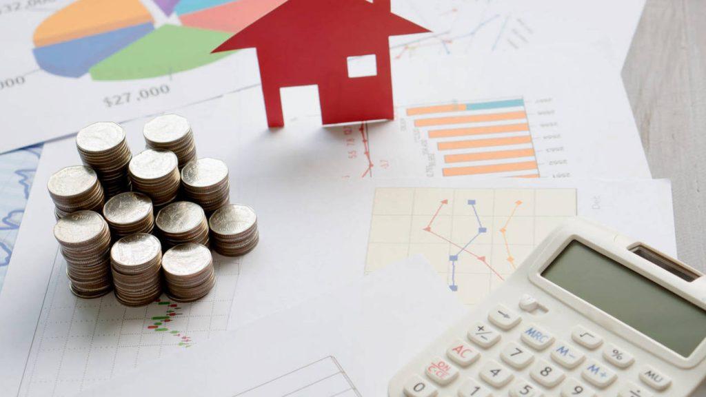 perdida patrimonial venta inmueble irpf 2018 casilla
