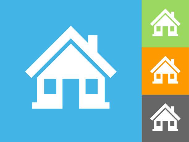 tributacion irpf segunda vivienda