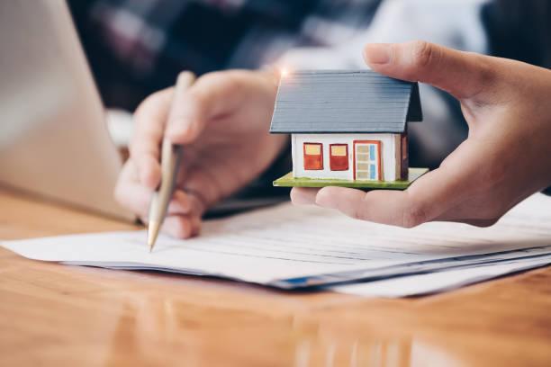 irpf compra segunda vivienda