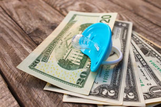 solicitud devolucion irpf prestacion maternidad agencia tributaria