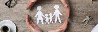 Solicitud devolucion irpf prestación maternidad