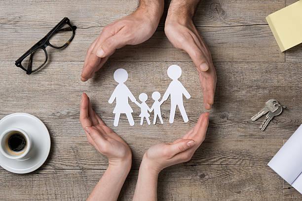 solicitud devolucion irpf prestacion maternidad 2016