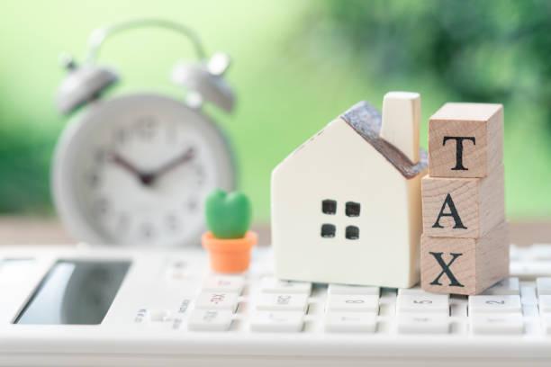 tipo impositivo irpf alquiler vivienda