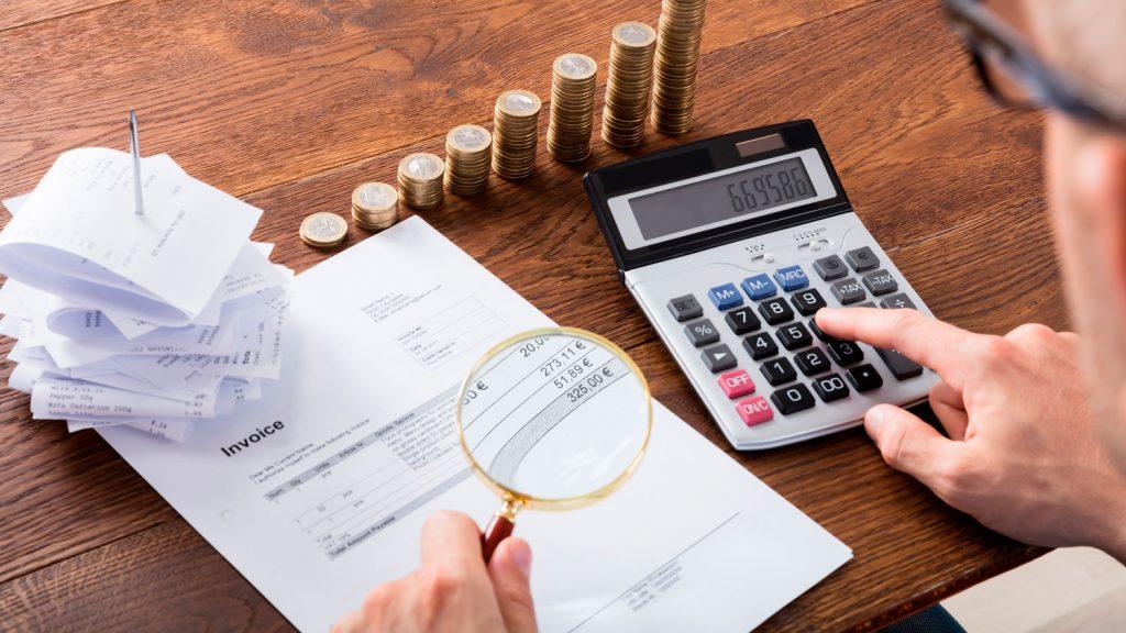impuesto irpf 2020
