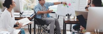 IRPF discapacidad