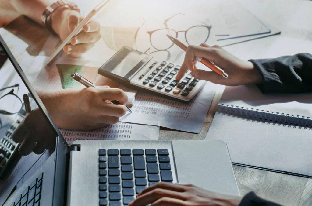 certificado resumen de la declaración anual del irpf del año fiscal 2018