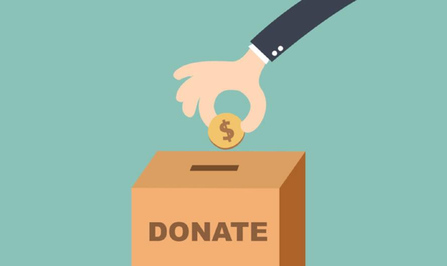 donaciones irpf bizkaia