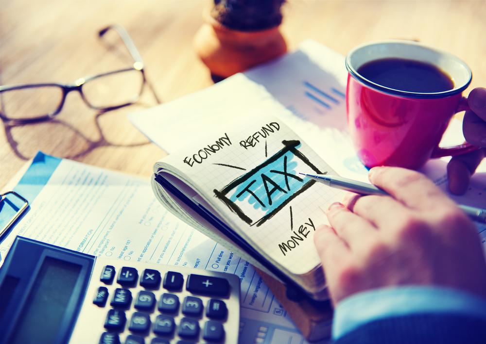 impuesto irpf noticias juridicas