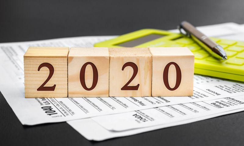 tipos impositivos irpf 2019 aeat