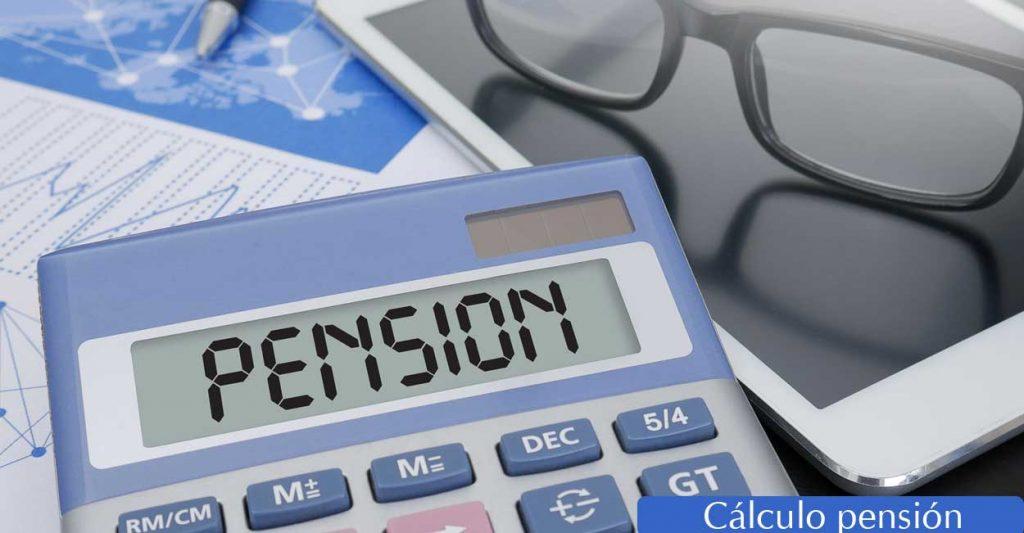 irpf pensiones clases pasivas