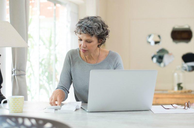 tabla retenciones irpf pensiones seguridad social