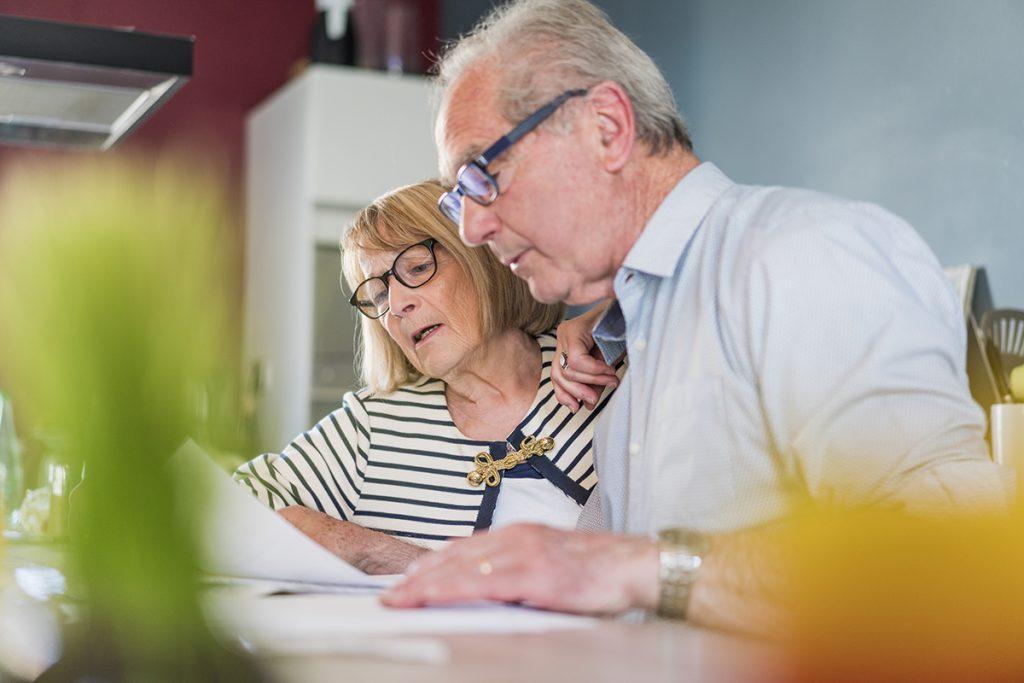 tabla retenciones irpf pensiones seguridad social 2020