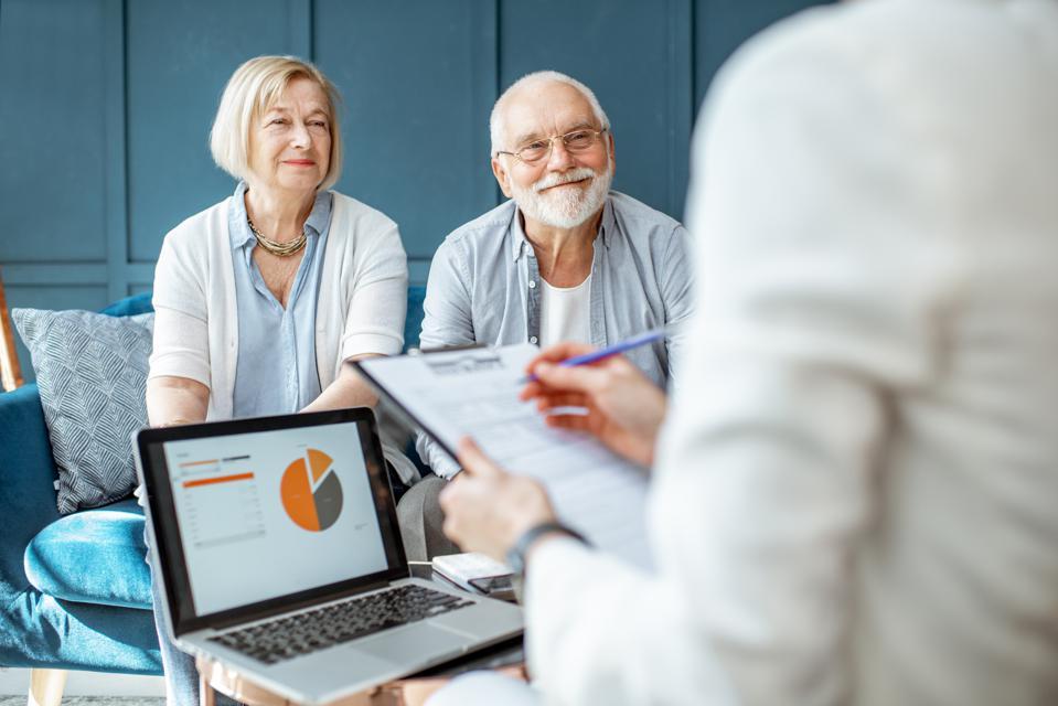 pensionistas seguridad social