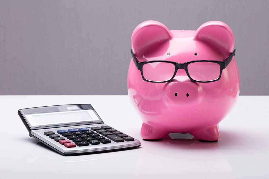 calculo irpf segun salario
