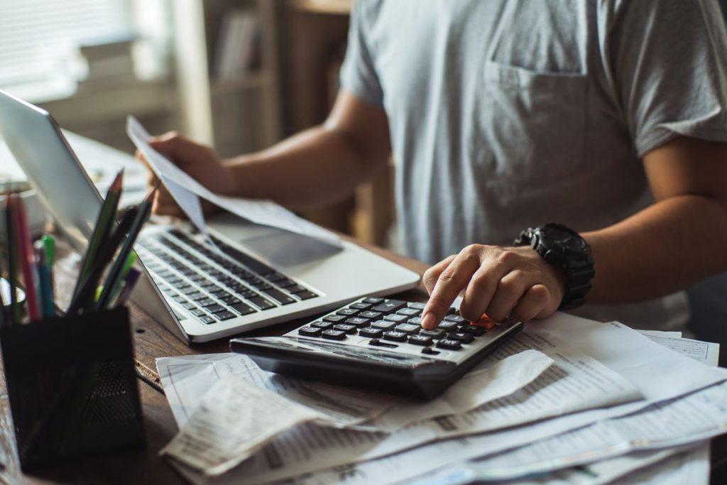 limite rendimientos del trabajo irpf 2019