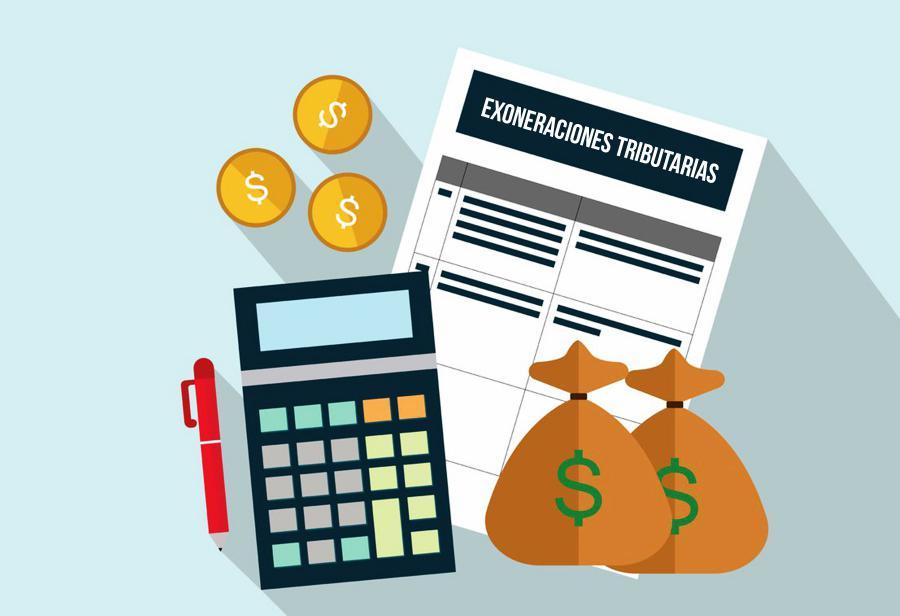 subvenciones y ayudas exentas del irpf